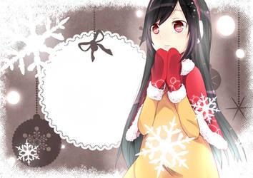 Merry Belated Christmas