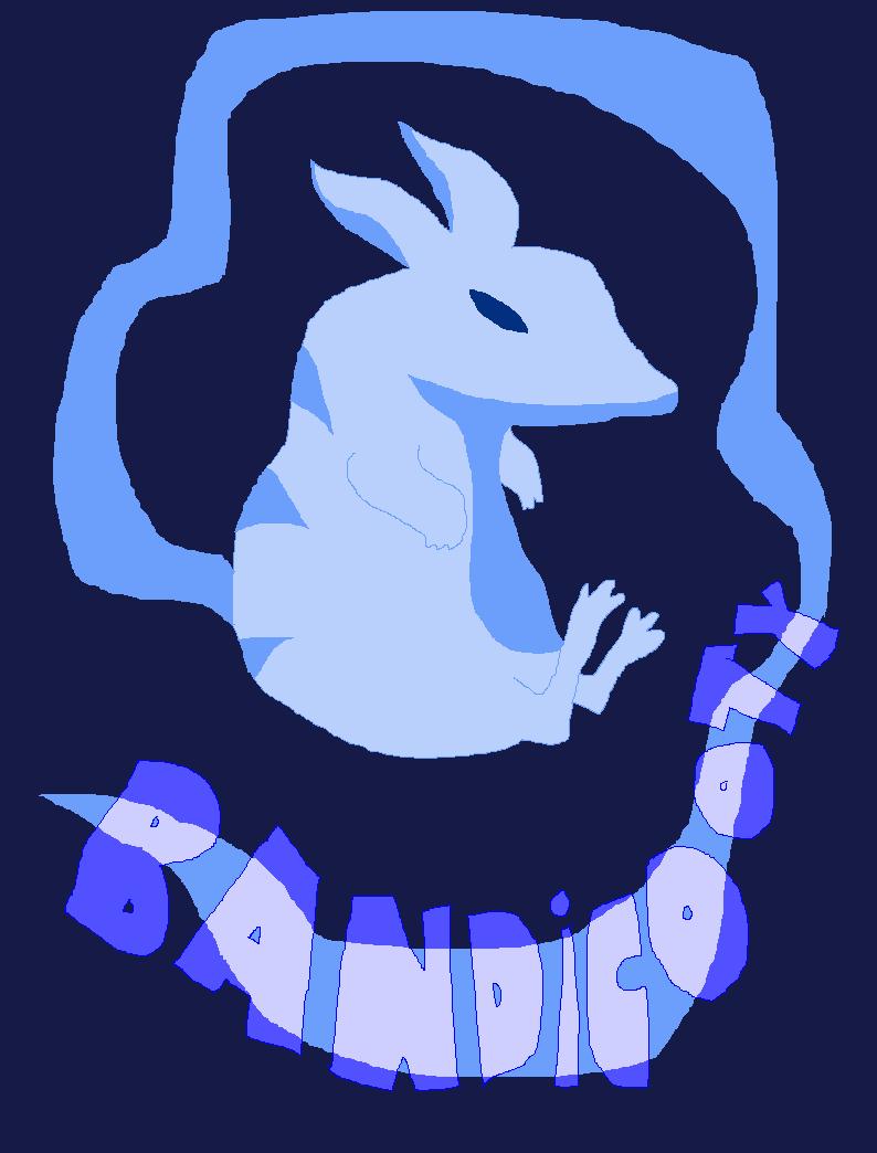 Bandicooty's Profile Picture