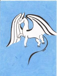 artcat15's Profile Picture