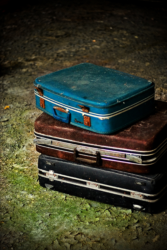 Koferi uspomena Excess_Baggage_by_abandoned_echoes