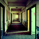 Corrosive Corridors