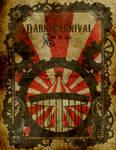 Dark Carnival by FTGsteampunk