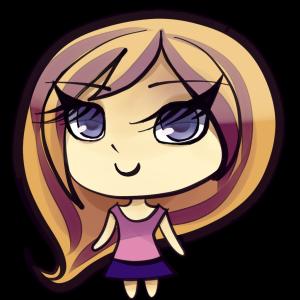 RhinnonKelly's Profile Picture