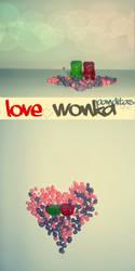 Love-Wonka-Panditas by gcherman