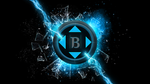 Lightning Logo by AnimalLovers626