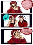 Omega Ruby