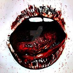 Blood, Sucker! (Joker pt.1)