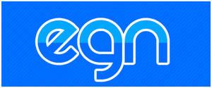 egn blue id