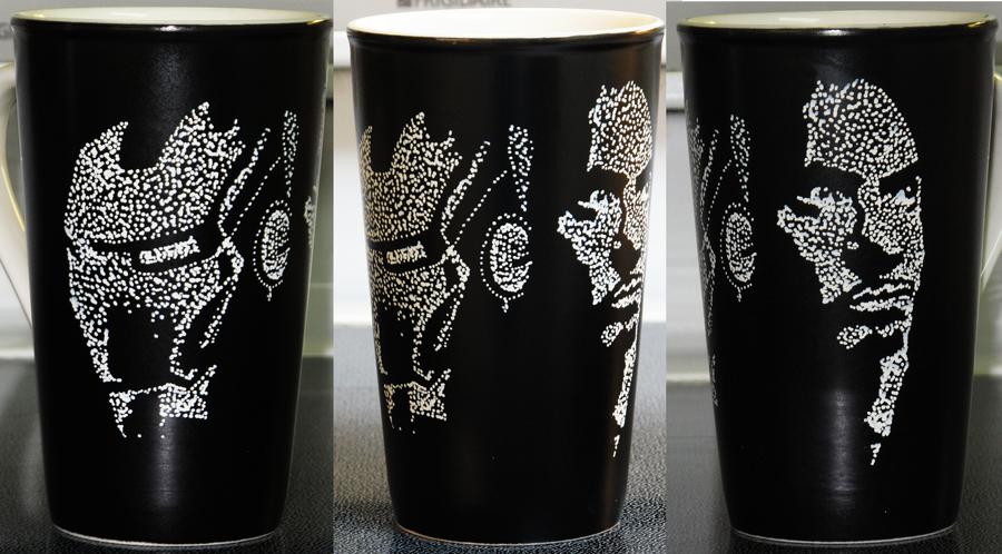 Design Your Own Mug By Tripperfunster On Deviantart