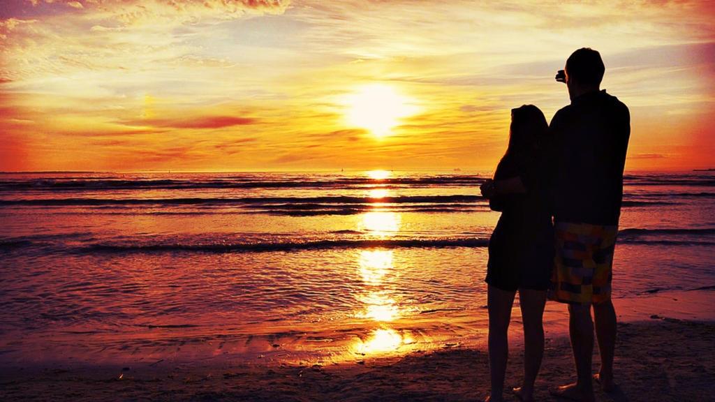 summer love by kriiimu on DeviantArt