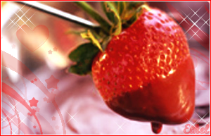 Ako ste gladni ili zedni svratite Strawberries_And_Chocolate_by_xKristin15x