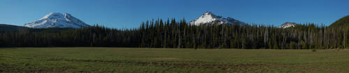 Sparks Lake 3 2010-06-26 by eRality