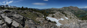 Carson Pass 2011-08-14 7 by eRality