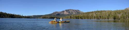 Silver Lake 2011-08-14 2 by eRality