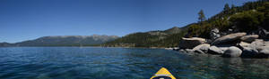 Tahoe Sand Harbor 2011-08-16 6