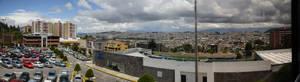 Centro Comercial El Bosque 2012-02-18 2