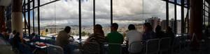 Centro Comercial El Bosque 2012-02-18 1