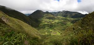 Pululuhua 2012-02-18 2