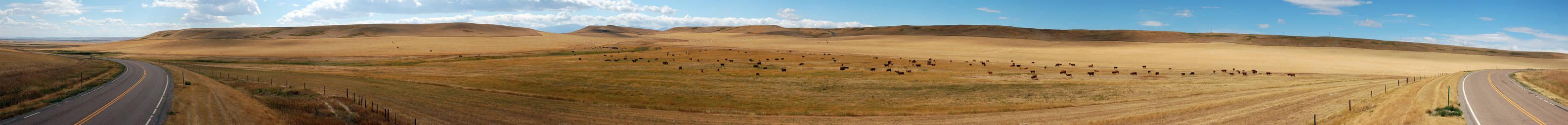 Great Plains 2007-08-21
