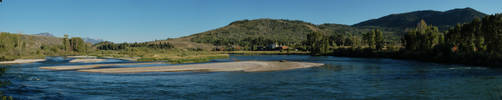 Swan Valley 4 2007-08-25 by eRality