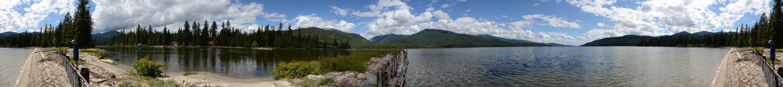 Priest Lake 2012-06-26 3