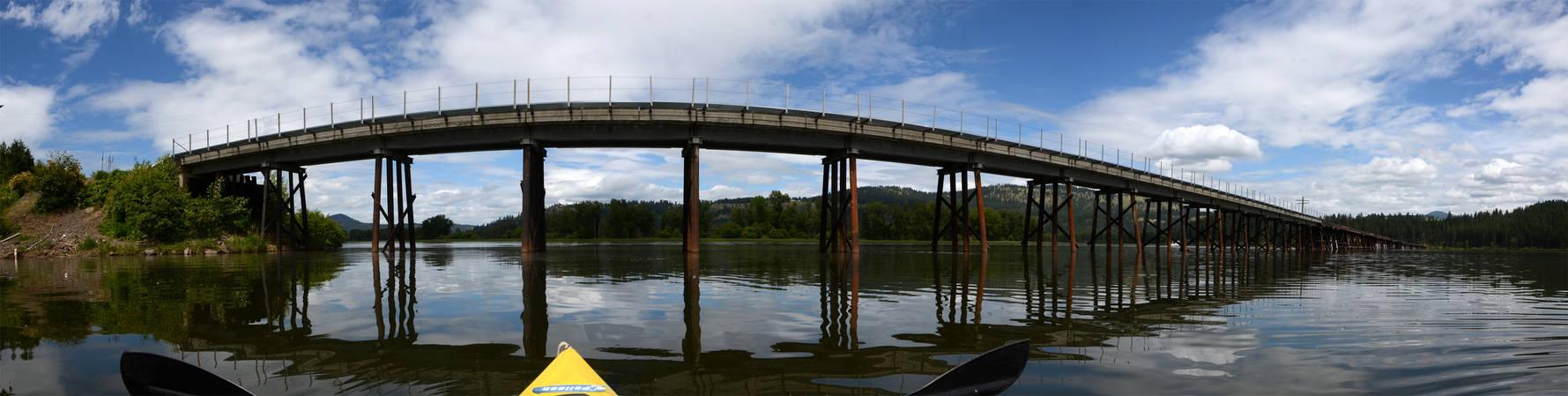 St. Joe River 2012-06-29 1