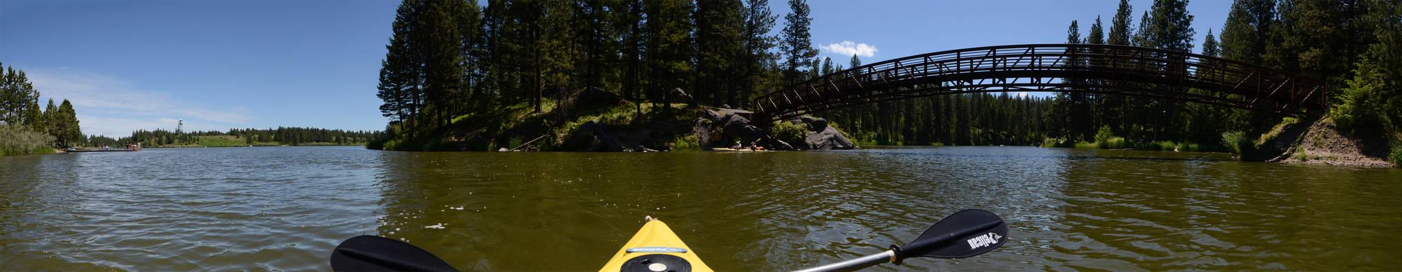 Lapwai Lake 2012-06-30