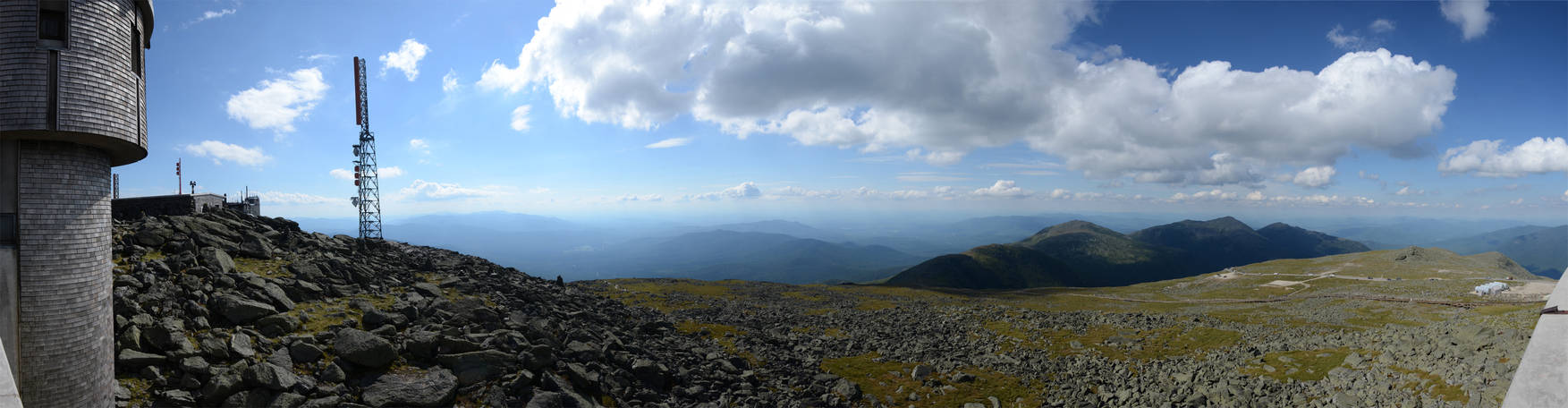 Mount Washington 2012-08-08 3