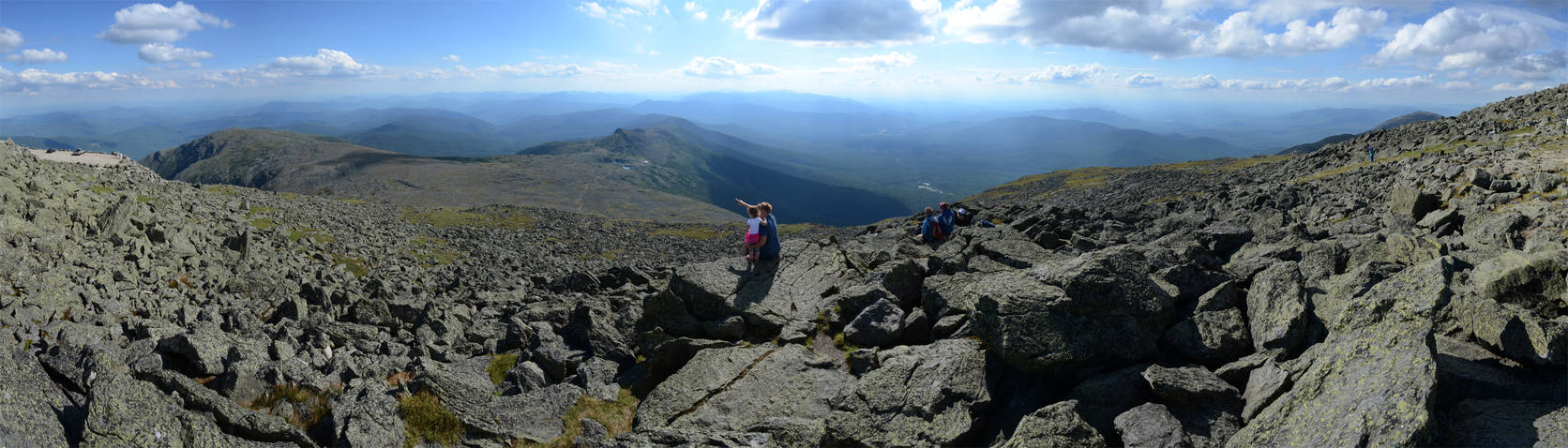Mount Washington 2012-08-08 4