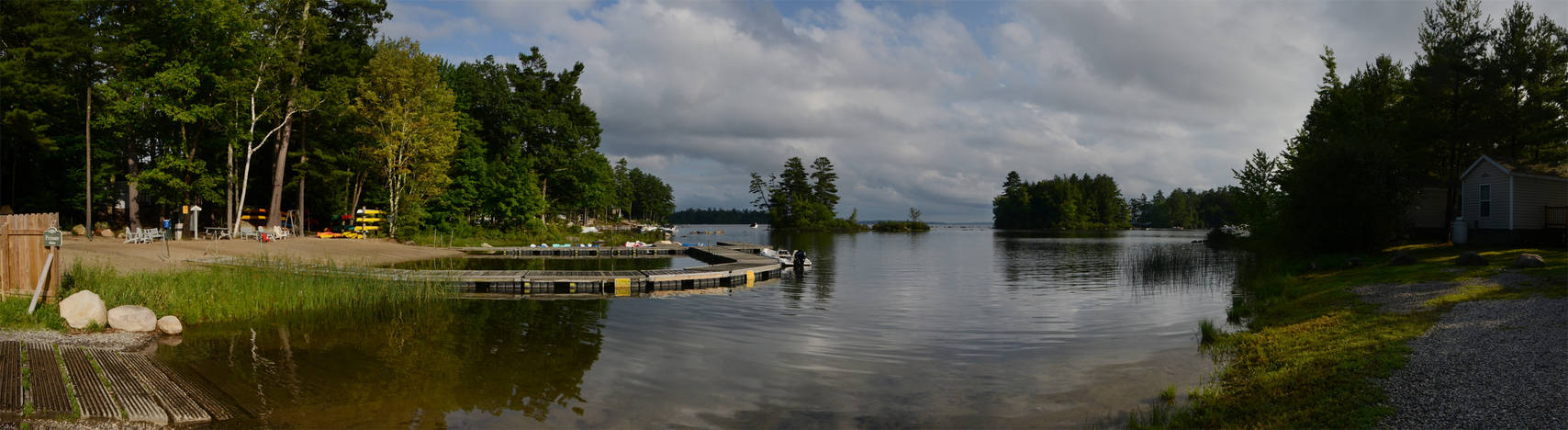 Point Sebago 2012-08-12 3