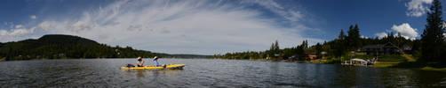 Big Lake 2012-08-27 2 by eRality