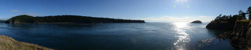 Deception Pass 2012-08-27 by eRality