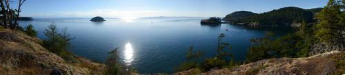 Deception Island 2012-08-27 by eRality