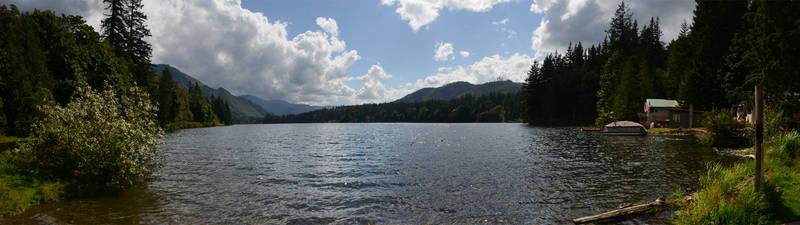 Silver Lake 2012-08-28 1 by eRality