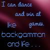 Games like life by peadragon