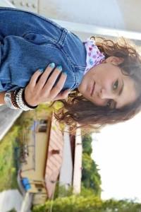 ItsJustAboutColors's Profile Picture