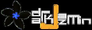 Darkjazmin - watermark