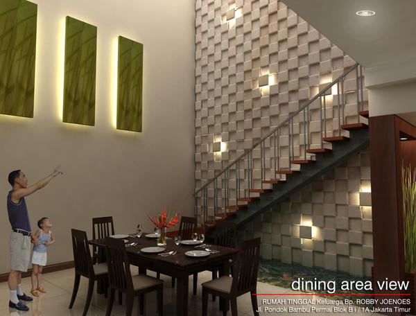 dining area bali style by satriobajuhitam on deviantart