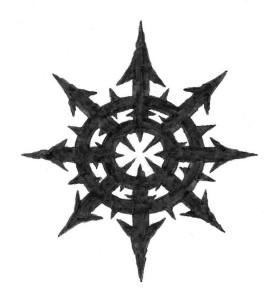 TheChaoticTemplar's Profile Picture