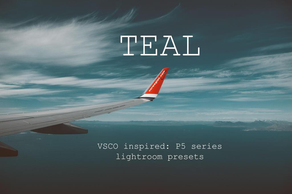 VSCO P5 inspired lightroom preset by AseOftedal on DeviantArt