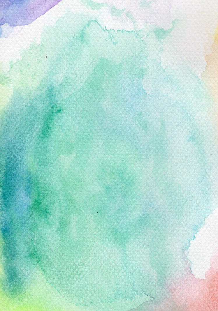 Free water color background green by sarusham on deviantart for Th background color
