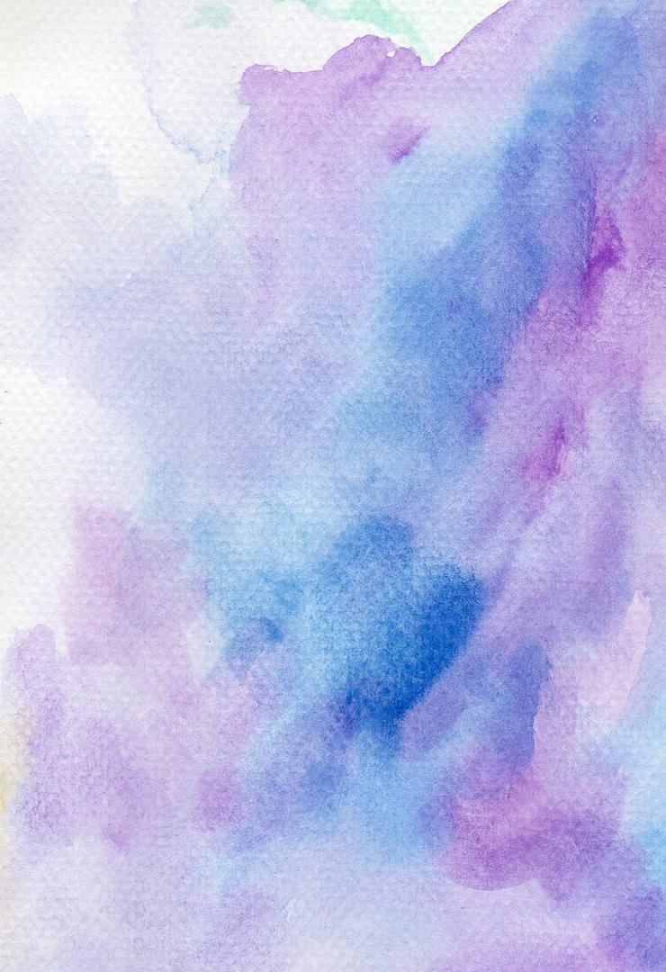 Free water color background purple by sarusham on deviantart for Th background color