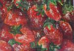 Starwberrrys