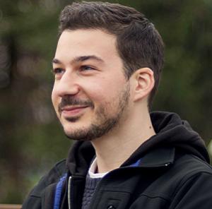 mitakis's Profile Picture