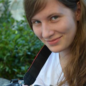 Cielika's Profile Picture