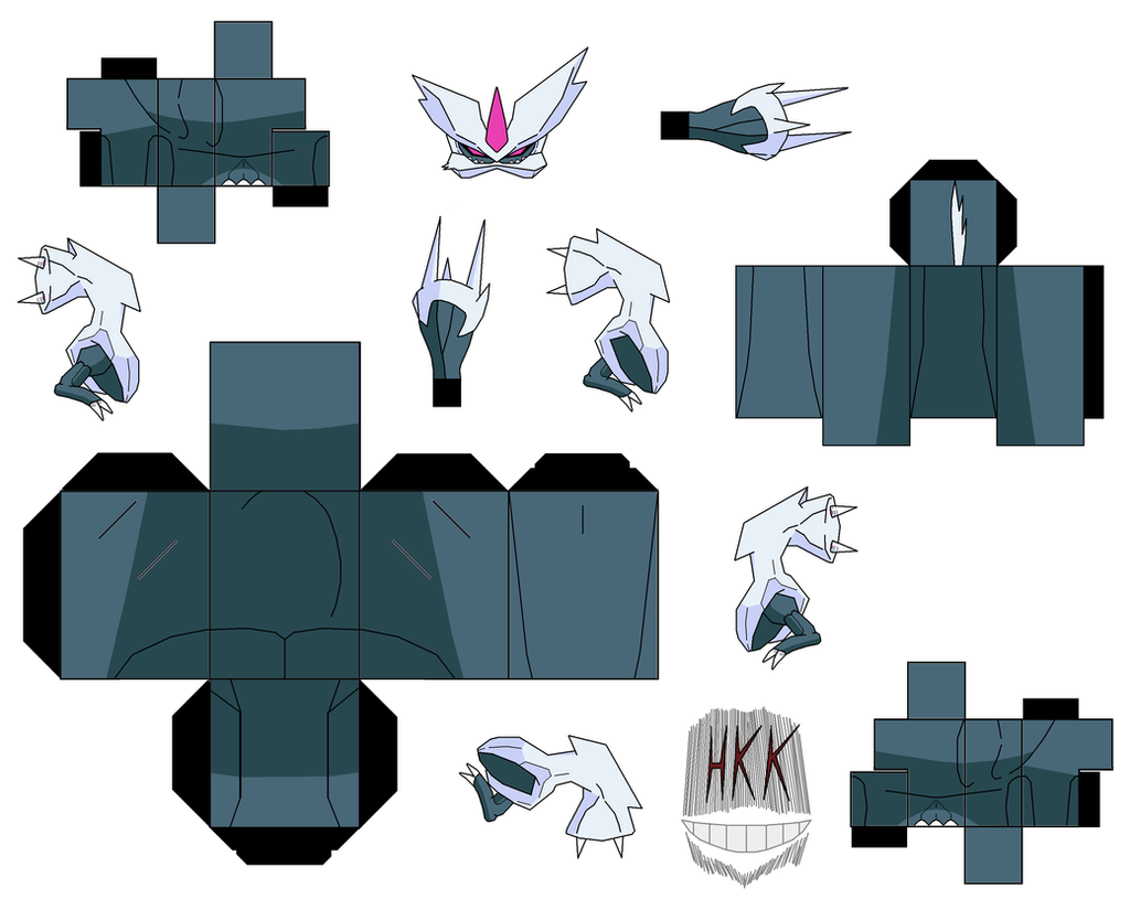 pokemon black how to get shiny reshiram