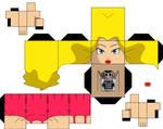 box art Pauline