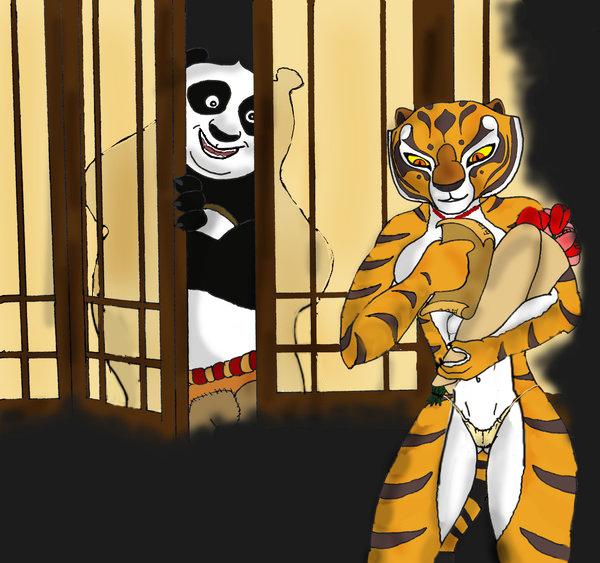 kung-fu-panda-tigress-naked-pics
