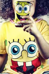 Spongebob Obsessed