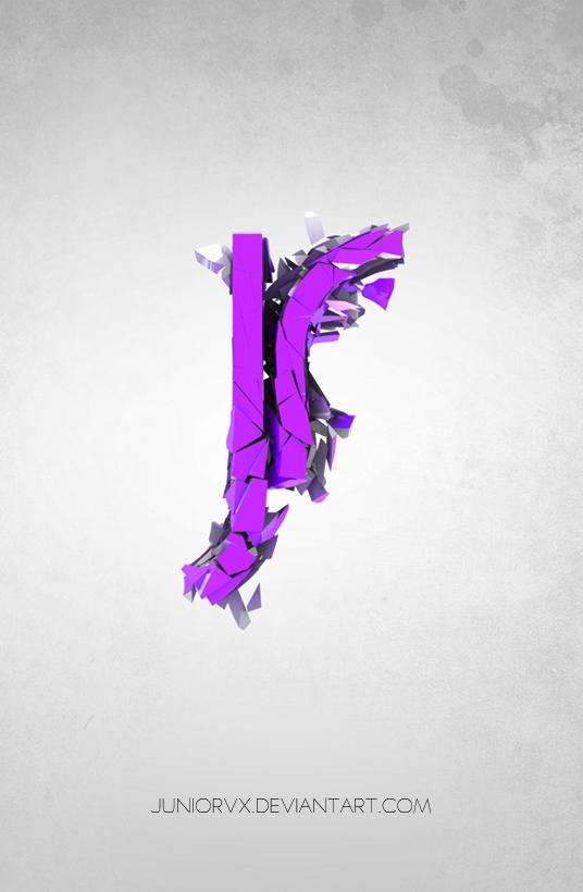Ident by JuniorvX